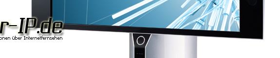 tv over fernsehen bers internet. Black Bedroom Furniture Sets. Home Design Ideas